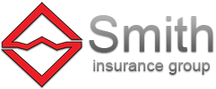 Smith Insurance Group, Inc